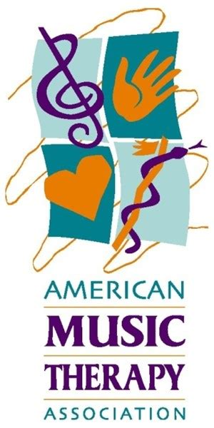 [pdf] American Music Therapy Association.
